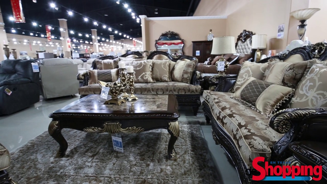 Martinez Furniture U0026 Appliance McAllen | Se Shopping En Texas