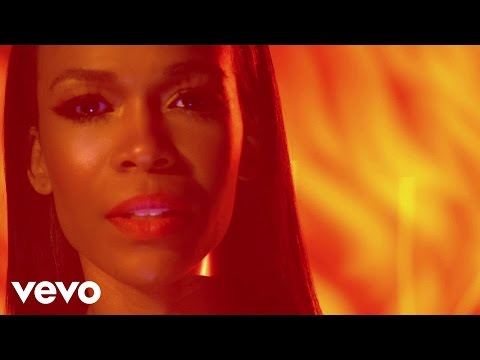 Michelle Williams - Fire