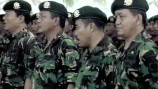 High Noon in Jakarta 1 (Documentary of President Abdurrahman Wahid)