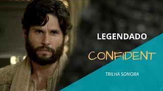 LEGENDADO (Confident) - Confiante
