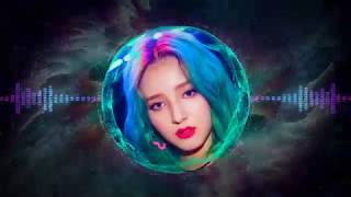 [Bass Boosted] MOMOLAND - BAAM