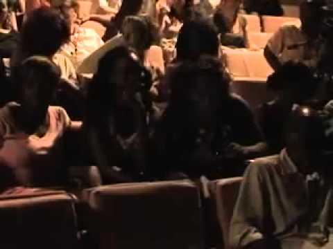 Trio Raulin / Bekkas / Dramé - un spectaculaire dialogue des cultures !