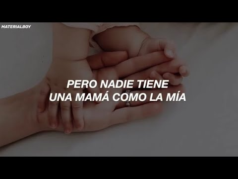 Meghan Trainor Ft. Kelli Trainor - Mom (Traducida al Español)