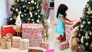Natal CHRISTMAS 2015 By BIA LOBO
