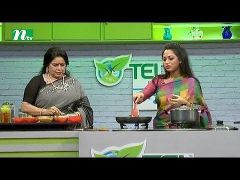 TEL Plastics Rannaghar | Episode 13 | Food Programme
