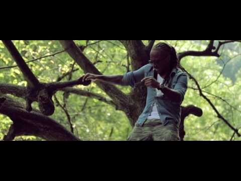 Kerwin Du Bois - Forget About It (Official Music Video)