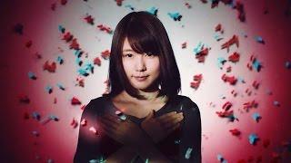 有村架純東芝個人儲存「記憶的蝴蝶」篇【日本廣告】東芝是少數會為記憶...