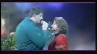 Nemesis - Mów Mi Kochanie [1994 rok]