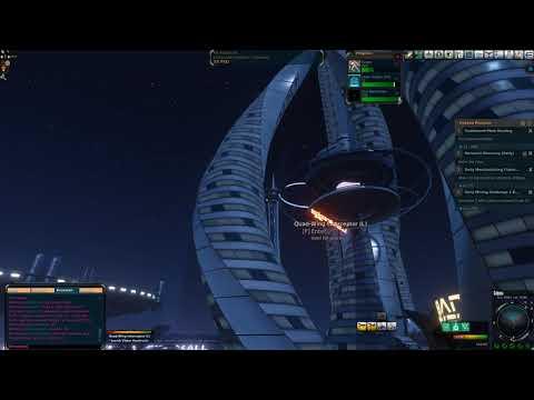 Entropia Universe MMORPG - Игра с выводом реальных денег