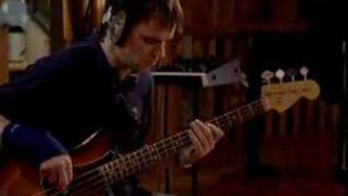 Paul Weller - From The Floorboards Up (Official Video)
