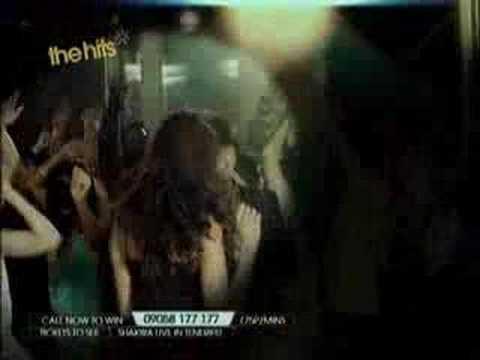 Orson No Tomorrow Rave mix '05