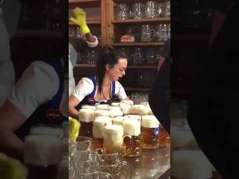 Mother of beer!!!