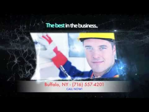 Emergency Electrician Buffalo NY | Call (716) 557-4201 For Best Emergency Electricians in Buffalo NY