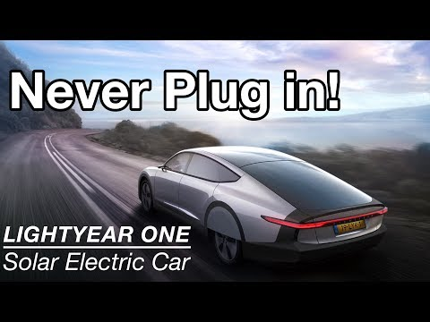 lightyear-one:-the-solar-ev-you-never-have-to-charge-(sort-of)