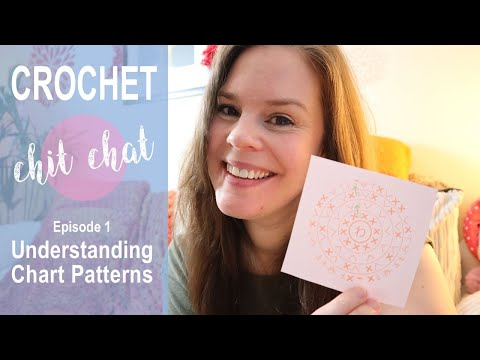 Crochet Video Tutorials