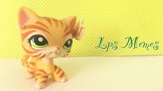 LPS Memes VS Animation Memes (Discussion)