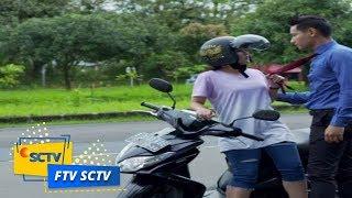FTV SCTV - Maju Mundur Cinta Fita