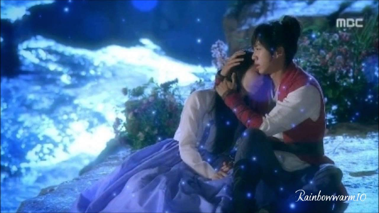 Ost Gu Family Book Best Wishes To You Mp3