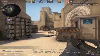 cs go matchmaking cfg Csgo matchmaking solo live cool subscribe also like & share with ur whole family donation link:   config: .