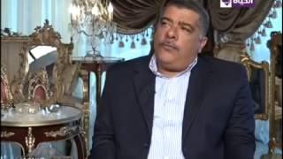 بالفيديو.. برلماني: الأزمات الاقتصادية المتتالية أثرت في تأخر تحسين الخدمات