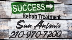 Rehabilitation Center San Antonio Luxury Drug Rehab How To Qualify For A Luxury Drug Rehab