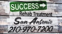 Rehabilitation Center San Antonio Luxury Drug Rehab How To Qualify For A Luxury Drug Rehab
