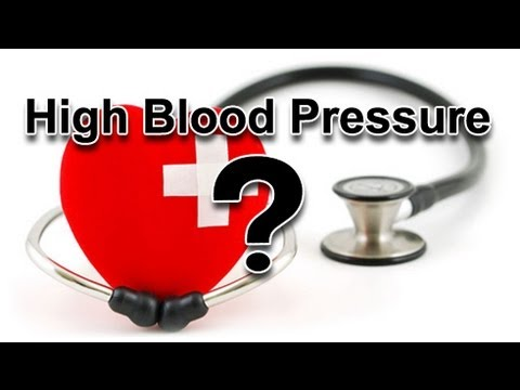 Ayurvedic Remedy For Cholesterol | High Blood Pressure By Charak - Part 2