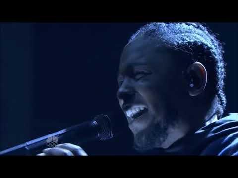 Ty Dolla $ign - LA Ft Kendrick Lamar, Brandy & James Fauntleroy [VIDEO]