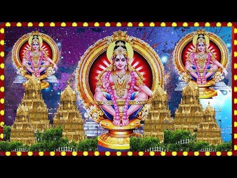 markapuram-srinu-swamy-song-2019|-ayyappa-swamy-song-top-devotional-songs