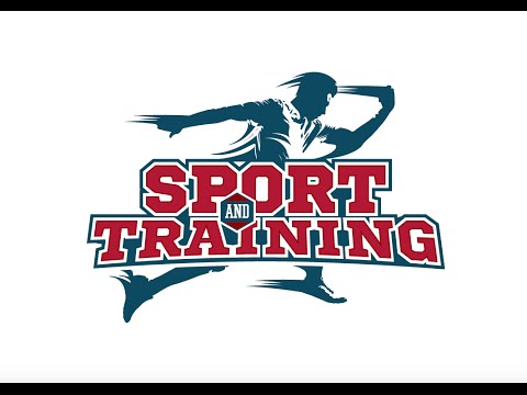 Iscriviti al canale Sport And Training