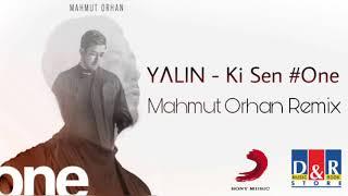 YALIN - Ki Sen (Mahmut Orhan - One /1. Albüm) Video