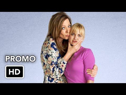 Mom Season 4 Promo (HD)