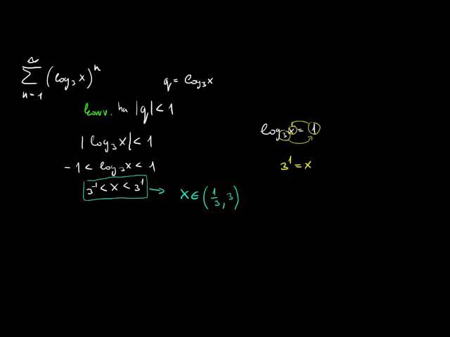 Gyakorlófeladatok numerikus sorokhoz 4