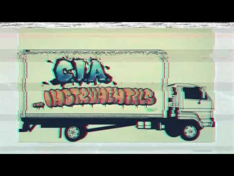 C.I.A. - Imparate (instrumental)