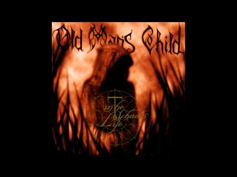 Old Man's Child - In The Shades of Life - Full Album
