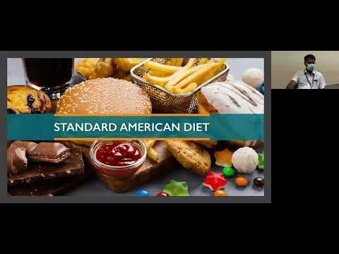 Reversing Diabetes- Truth or Myth- Dr Samuel G Hansdak and Dr Herb Giebel