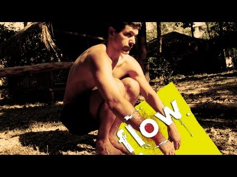 Why Do Injuries Occur? | Health & Injury Prevention (ep. 1) | Flow