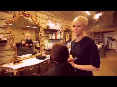 Liina Raud, Urve Palo, Jevgeni Ossinovski: noortesõbralik Eesti