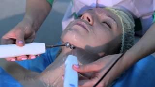 Beauty Way - Микротоковая терапия