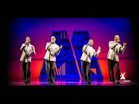 Jukebox Musicals in London