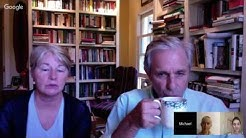 The Sugar Free Show with Drs Michael and Mary Dan Eades