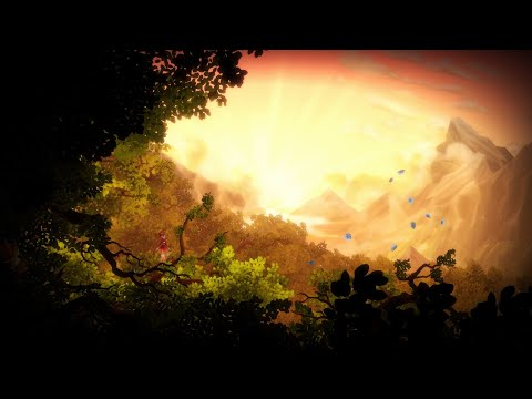 Degrees Of Separation Gameplay Part Finale Plus Endings |