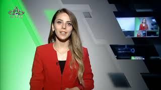 ALTAŞ TV SPOR HABER 08 08 2019