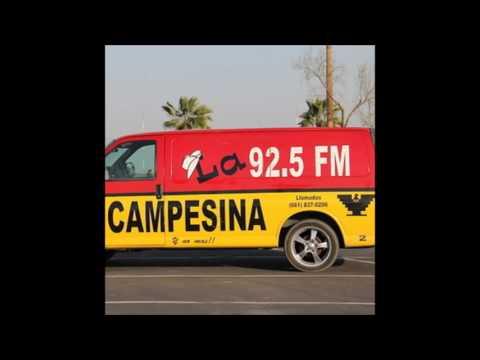 LA CAMPESINA BAKERSFIELD