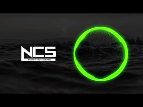 Ship Wrek, Zookeepers & Trauzers - Vessel [NCS Release]