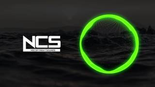 Ship Wrek, Zookeepers & Trauzers - Vessel [NCS Release]