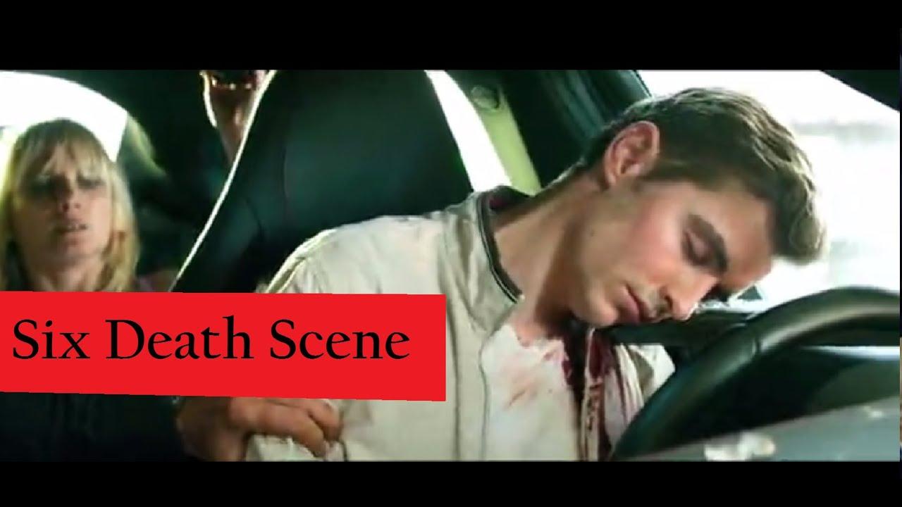 Download 6 Underground | Six Death Scene | Elzaf Cilps