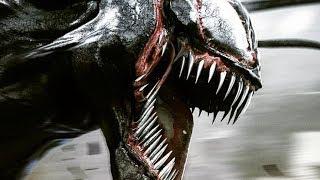 8 Cosas Que No Sabías De Venom