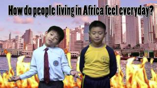 Weather wise Kids episode 6 -