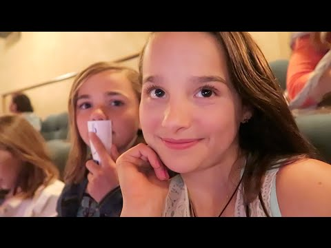 Presidential Suite Tour in NYC (WK 281.3) | Bratayley